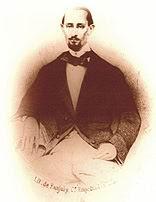 Juan Cristóbal Nápoles Fajardo