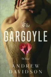 [The+Gargoyle]