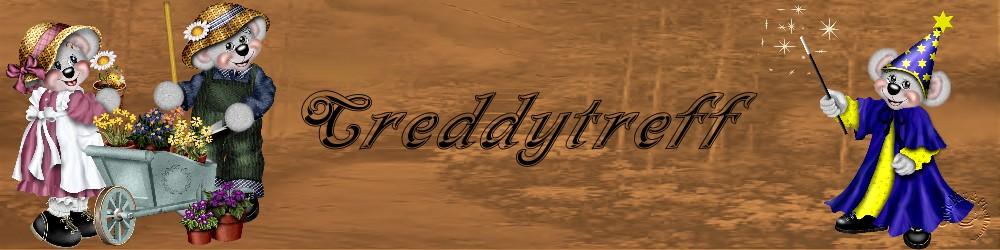 Creddytreff