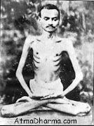 श्रीमद राजचंद्र जी