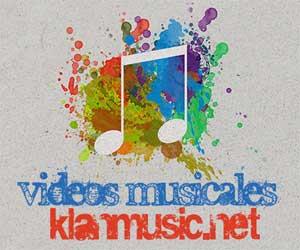 Videos de Musica