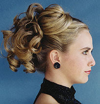 Prom Hairstyles Updos2