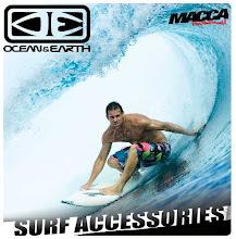 O&E Accessories
