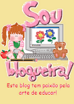 Blogueira =)