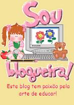Blogueira =)