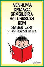 Leitura