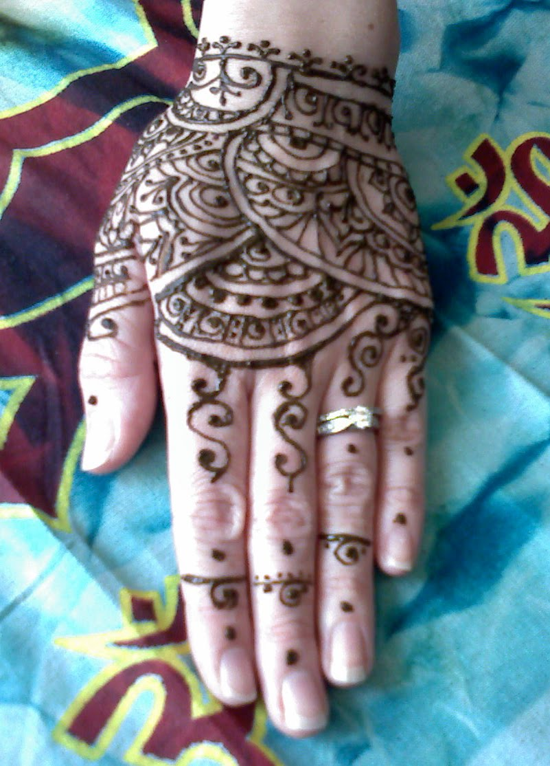 Henna Tattoo Art Gallery It39s Henna Tattoo Time Saturday 32710