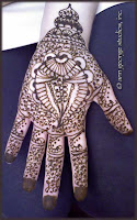 henna tattoo bridal quality henna tattoo