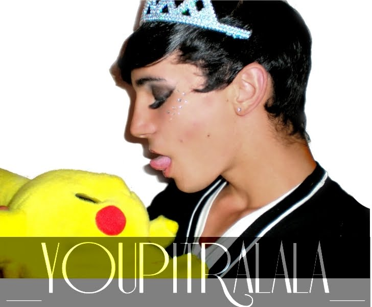 _YOUPITRALALA_
