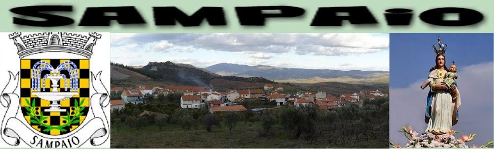 SAMPAIO