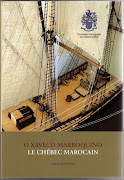 "My book on ship modeling - Rewarded with the prize ""Prémio Admiral Teixeira da Mota-2008"" of Academ"
