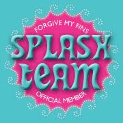 Splash Team