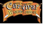 Carnival Knowledge Logo