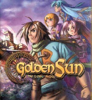 abcdario gamers 300px-GoldenSun2