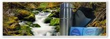 NANO - Water Can