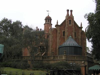 Walt Disney World Magic Kingdom image