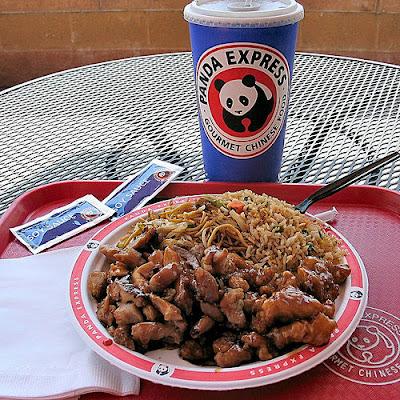 Panda chinese food, chinese food restaurant, great wall chinese restaurant, chinese restaurant menu, chinese restaurants that deliver, chinese food
