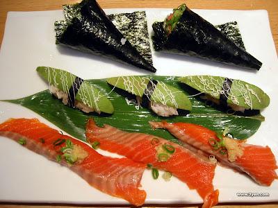 Sushi sushi, Maki, Sushi in, Sushi bar, Sushi bars, Bar sushi, Sushi menus, Menu sushi, Sushi menu, Sushi shop, Eat sushi, Sushi eat, Sushi best, Best sushi