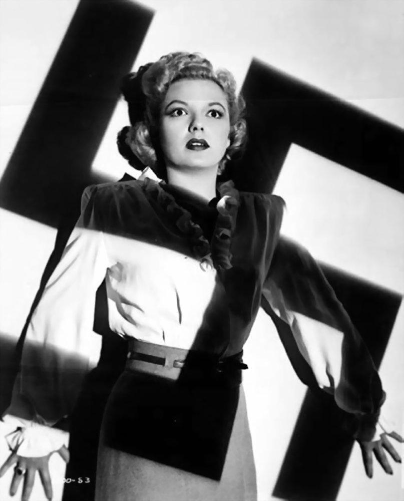 http://3.bp.blogspot.com/_94wGm5Prdv0/TEEN2qOhBLI/AAAAAAAAH2k/bGZ07049Wxs/s1600/Marjorie+Reynolds+in+Ministry+of+Fear+(1944).jpg