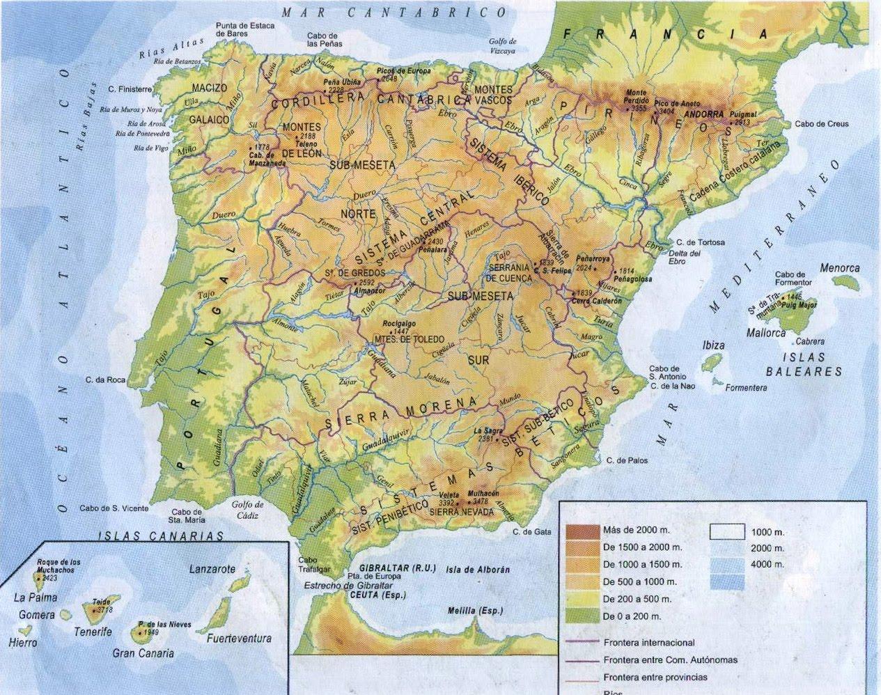 http://3.bp.blogspot.com/_94zM2R3LDyw/S7yEQB4E1nI/AAAAAAAAAAM/R0GGN2ZdluI/s1600/piberica_fisica.jpg