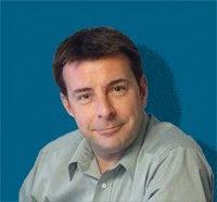 Grant McMechan