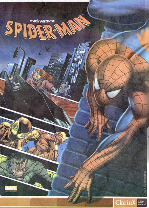 [Spiderman_spider_man_clarin_diario_marvel_comics_03_tierra_freak_tierrafreak.com.ar.jpg]