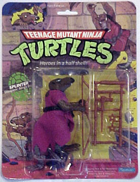 [Imagen: splinter_turtle_1988_action_figure_tmnt_...ot.com.jpg]