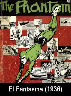 mitologia_moderna_superheroes_comics_02_