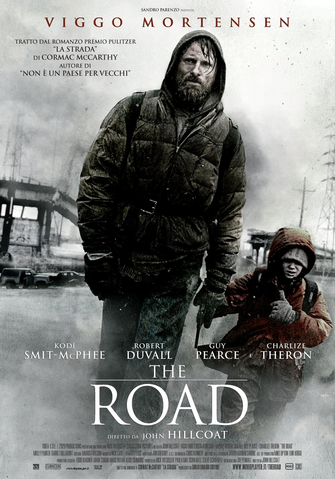 http://3.bp.blogspot.com/_95CwhVxJULc/TSYyUD4ewGI/AAAAAAAAHek/8RaOv0wzq7A/s1600/The_Road_mejores_programas_tv_peliculas_movie_Series_2010_tierra_freak_tierrafreak.com.ar.jpg