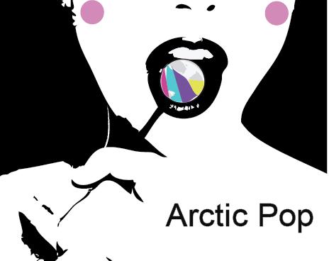 Arctic PoP