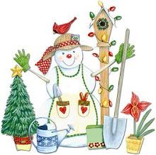 Feliz Natal!!!!