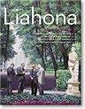 Revistas Liahona