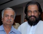 B Vijayakumar