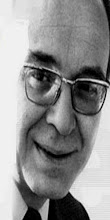 V. Andrés Estellés