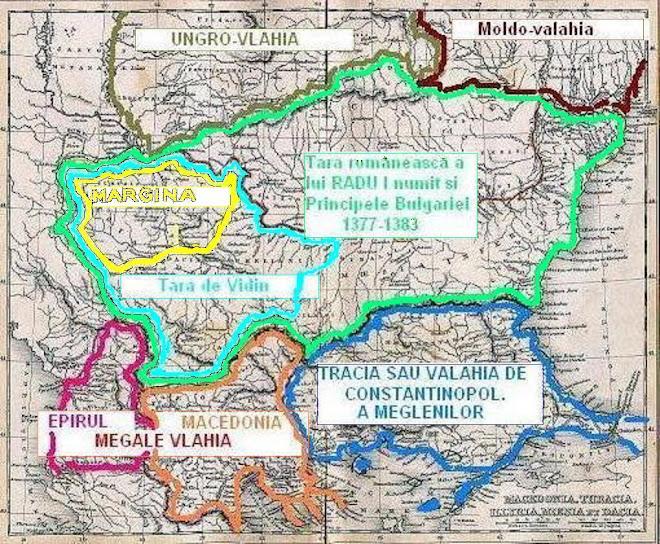 ISTORIA ROMANEASCA O CARTE DE VIZITA EUROPEANA. Copyright © 2009.Toate drepturile rezervate