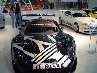 papel de parede carros