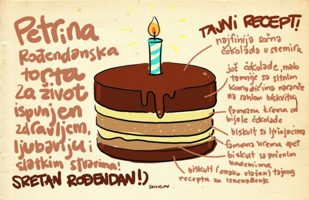 [petrina_rodj_torta]