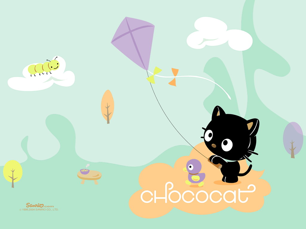 http://3.bp.blogspot.com/_964KX5S1kk8/TK3SyMO7uxI/AAAAAAAAAN0/qlIK7SD3UtI/s1600/Chococat-sanrio-56146_1024_768.jpg