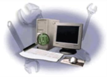 Download image Mantenimientoensamble16antonia77 PC, Android, iPhone ...