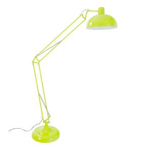 wishlist lampadaire alin a. Black Bedroom Furniture Sets. Home Design Ideas