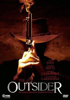 The_Outsider_movie.jpg
