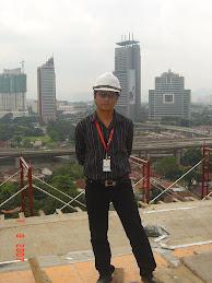 2007 - KL