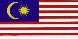 SAYA  ANAK  MALAYSIA !!!