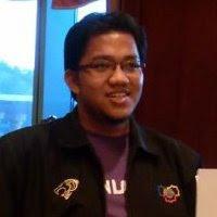JASAMU DIKENANG:MANTAN SPEAKER SPKUM 09/10