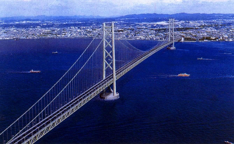 of japan bridge - photo #38
