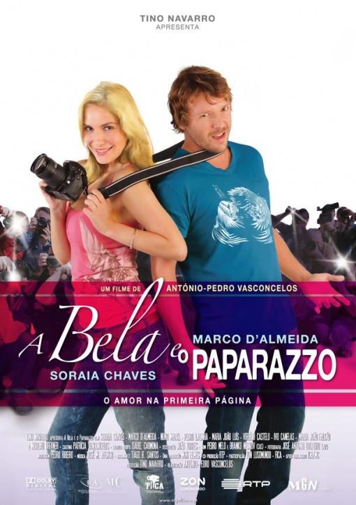 A Bela e o Paparazzo 7507331_cErIN