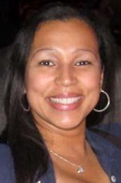 Michelle Klinger