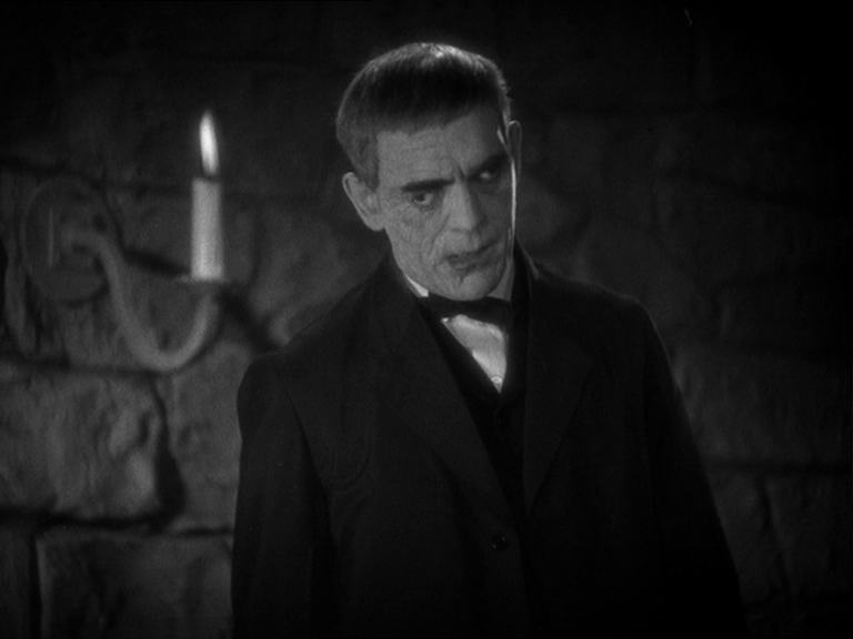 Biography  Bela Lugosi  The Official Site