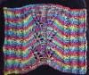 Fiesta Time Cloth pattern $1.00