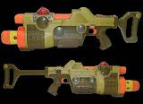 the tag master blaster